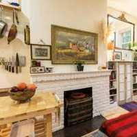 家是涛铁老式暖气看着不美观怎样装饰既不影响散热又能达