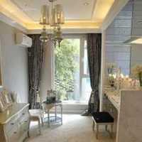 欧式别墅装修上海