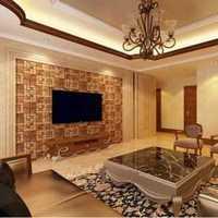 40平米小户型客厅如何装修小户型客厅装修