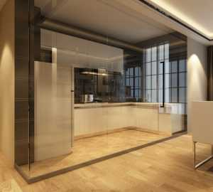 北京130平米三室二廳新房裝修一般多少錢