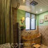 上海新房装修哪家好