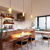 90平左右的房子装修下来一般需要多少钱