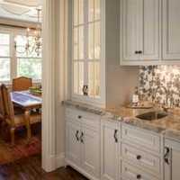 食品无尘室装修必须符合哪些标准
