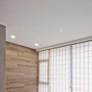 西安40平米一房一厅房屋装修一般多少钱
