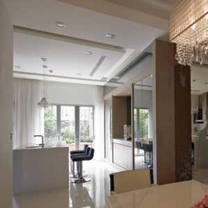 成都裝修好房子一平方多少錢