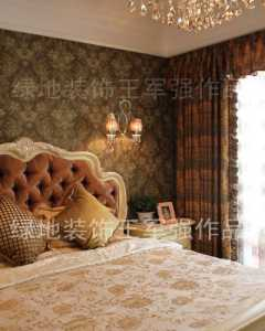 青島40平米一室一廳舊房裝修大約多少錢