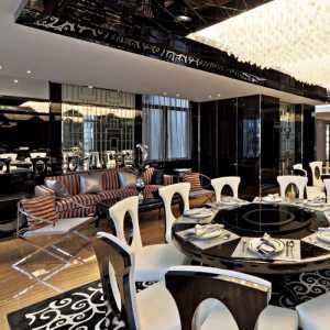 北京好吃的茶餐厅