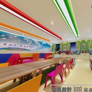 北京通州裝修公司是北京