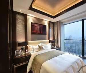 上海十二分装饰公司