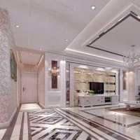 上海闵行区二手房装修设计公司比较好是哪家呢