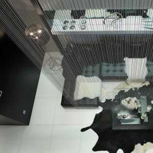 北京120平米3居室新房装修要多少钱