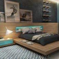 上海室内装饰设计公司