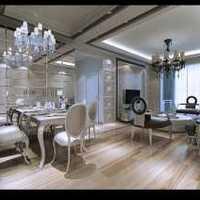 「尚品原创国际装饰设计室内设计招聘信息」