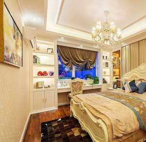 貴陽40平米一室一廳房屋裝修要多少錢