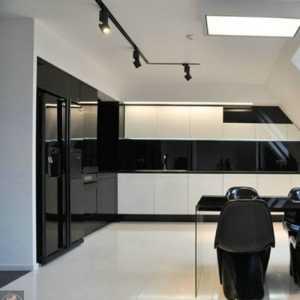 裝修公司廚房裝修