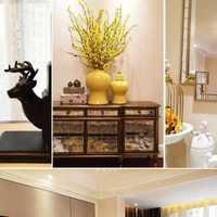 簡單實用的廚房裝修怎么裝?環保為主