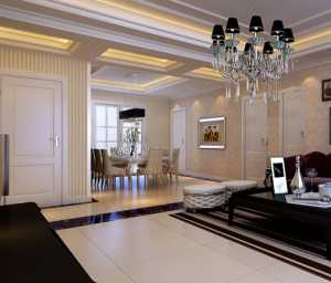 在上海安居客和搜房哪个好?