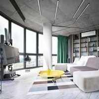 家和裝飾公司怎么樣 家和裝飾公司口碑如何 華夏裝飾網