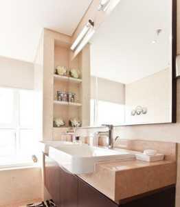 北京109平米三居室新房裝修要多少錢