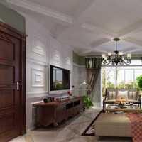 装修125平方的房子油漆包工包料需要多少钱125包括公摊面积