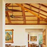 《室内装修设计收费标准》