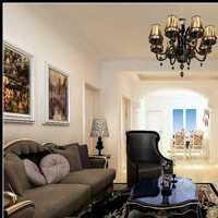 成都100平米三室两厅装修多少钱报价预算
