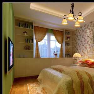 装修房子效果图设计多少钱
