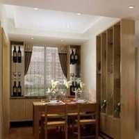 家庭装修网站哪家好室内软装设计
