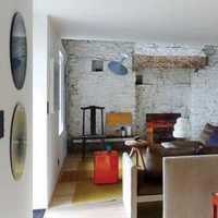 長沙120平米房屋裝修報價10萬夠不