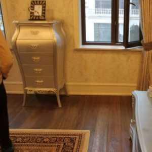 家庭装修广西家庭装修价格