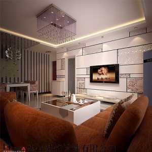 北京家庭裝修監理公司排名