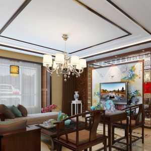 上海融发家装饰公司套餐