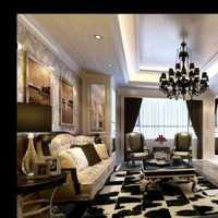 北京方圆一品国际建筑装饰设计公司哪年成立的