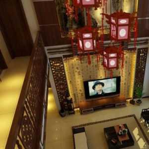 北京图艺装饰设计