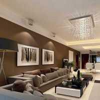 想装修100平米的房子简单需要多少钱