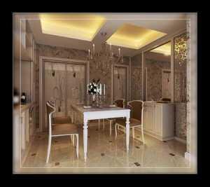客厅客厅客厅客厅图片