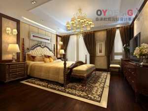 合肥40平米一室一廳毛坯房裝修要多少錢