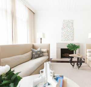 天津南开区76平旧房卫生间厨房客厅卧室改造寻装修设计公