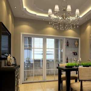 房屋平台设计装修效果图大全