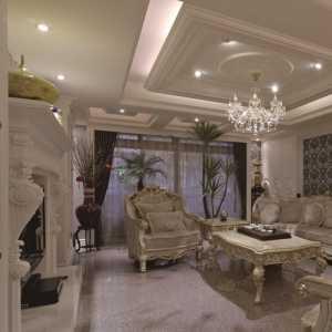 北京整体家装普通家装
