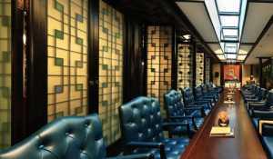 北京70平米二室一廳新房裝修需要多少錢
