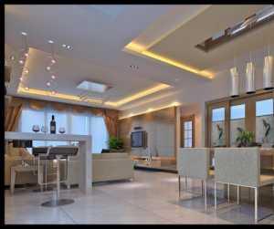 徐州40平米一居室舊房裝修一般多少錢