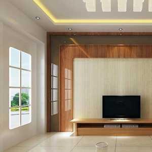 北京70平米兩房房屋裝修大約多少錢