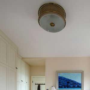 一栋400平方别墅带外墙保温及简单装修大概报价多少