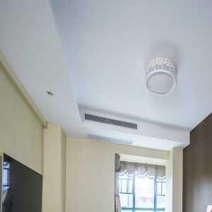 90年代老房装修暖气