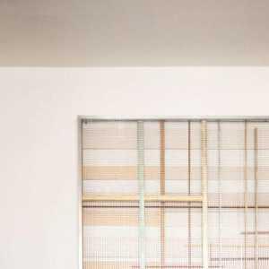 北京景泰建设装饰公司套餐