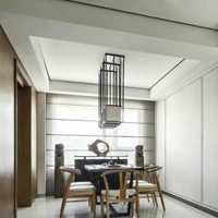 花崗巖是房屋裝修的好材料嗎數電電