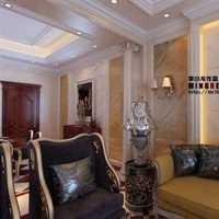 北京裝修臥室電視墻臥室