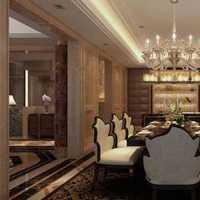 上海健捷国际装潢公司