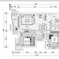 求冠珠gw76811地砖装饰图仅铺贴此砖效果图如何铺贴比较好